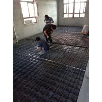 武清杨村专业搭建阁楼钢结构阁楼制作公司