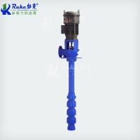 RJC型冷热水长轴深井泵不锈钢深井泵上升长轴深水泵