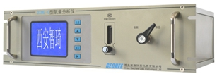 OXME-G型氧量分析仪微量氧常氧高氧气体分析仪