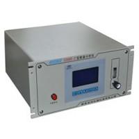 OXME-Z型氧化锆氧量分析仪