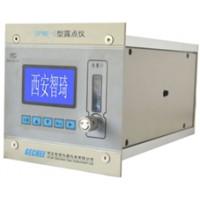 DPME-S型露点仪