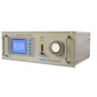 IRME-G型红外线气体分析仪