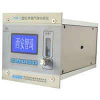 IRME-S型红外线气体分析仪