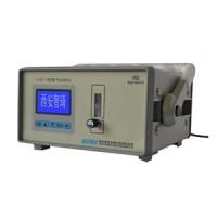 HYME-P型便携氢气分析仪