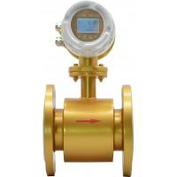 专业生产电磁流量计,污水流量计,污水表