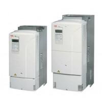 华南区一级代理ACS355-03E-01A9-4大量库存