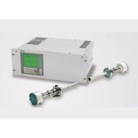 LDS6激光气体分析仪