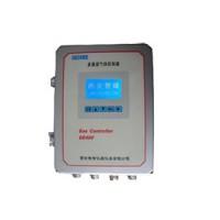 GE400/800系列多通道气体报警控制器