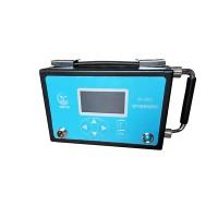 青岛国瑞环保 厂家直销供应 废气检测分析仪 烟气湿度检测仪