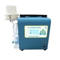 青岛国瑞环保 厂家直销供应 废气检测分析仪 便携式水样抽滤器
