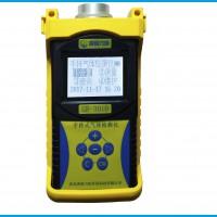 青岛国瑞环保 厂家直销供应 检测分析采样器 手持式气体检测仪