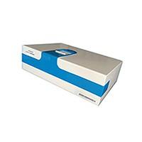 青岛国瑞环保 厂家直销供应 检测分析采样器 红外分光测油仪