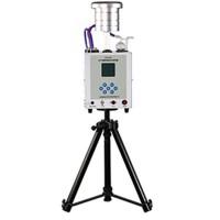 青岛国瑞环保 厂家直销供应 检测分析仪 大气颗粒物综合采样器