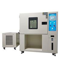 青岛国瑞环保 厂家直销供应 检测分析采样器 恒温恒湿称重系统