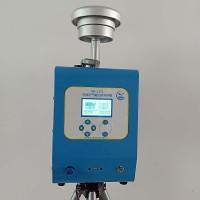 青岛国瑞环保 厂家直销供应 检测分析采样器 空气氟化物采样器