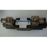 原装台湾Stais电磁阀DSG-02-3C4-D2-LW