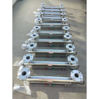 CK-ZX-240/80紫外线消毒器 紫外线杀菌器厂家直销