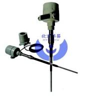 射频导纳液位计/射频导纳液位变送器