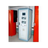 气体分析柜
