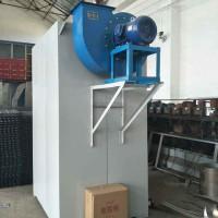 山西锅炉除尘器生产厂家