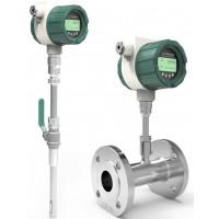 江苏天川专业生产热式气体质量流量计,气体流量计