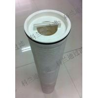 国产质量好的替代进口滤芯精度高的滤芯
