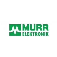 86031 86350德国MURR变压器大量现货