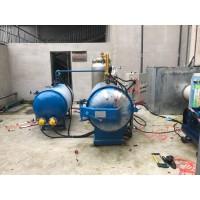 病死猪无害化处理设备 畜禽无害化处理设备厂家供应