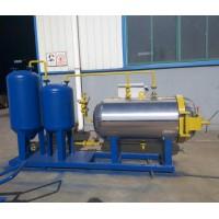病畜无害化处理设备 养殖无害化处理设备 无害化设备厂家