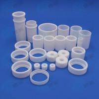 PTFE密封球阀加工应用海洋工程机械密封耐腐蚀制品