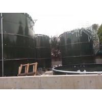 A/O生化池