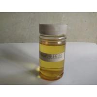 工业用长寿命抗磨液压油(无色)