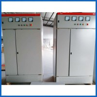 沧州赛迪电气设备有限公司专业生产变频柜