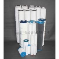 工业污水用保安过滤器水滤芯厂家  流量大价格优