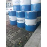 CKE/P极压型蜗轮蜗杆油批发价格