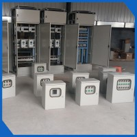 沧州赛迪厂家提供脱硫脱硝控制柜柜方案及报价