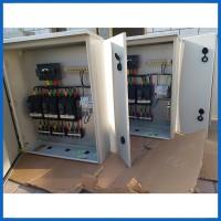 防护等级IP54,IP55电源箱