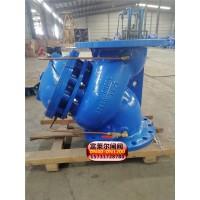 多功能水泵控制阀JD745X 富莱尔厂家 品质保证