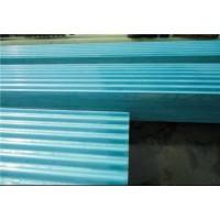于荣光代言 合肥艾珀耐特透明瓦双层采光板