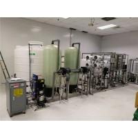 南通超纯水设备/制药厂用超纯水设备