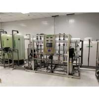南通超纯水设备/光学材料生产用超纯水设备