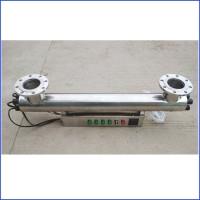 成都紫外线消毒器厂家直发CK-ZX-480/100