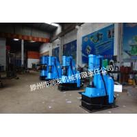免安装C41-20kg单体带底座空气锤 小型空气锤价格