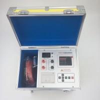 承装修试资质设备变压器直流电阻测试仪DC:≥10A承试三级
