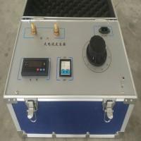 一二三四五级承试电力设施许可证施工设备大电流试验成套装置