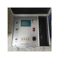 电容电感测试仪 电感测试仪 电容电感测试仪 电抗器测试仪