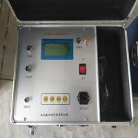 承装、承修、承试电容电感测试仪1台办理电力资质升级