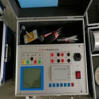 三级承装修资质专用断路器特性测试仪电力承装修试全套设备