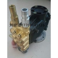 盾构机配件泡沫泵头BX-0720A柱塞泵  现货供应