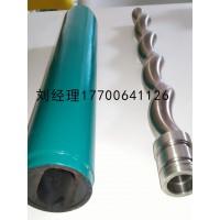 盾构机配件螺杆泵定子NM031SY04S24B 现货供应